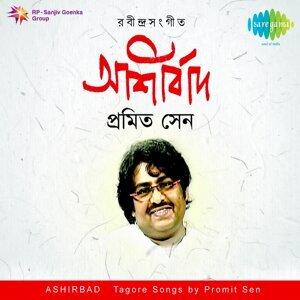 Promit Sen, Sagar Sen 歌手頭像