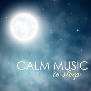 Calm Music Ensemble 歌手頭像