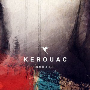 Kerouac 歌手頭像