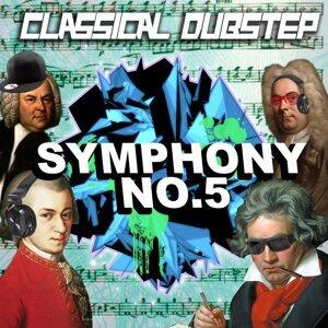 Classical Dubstep Hitz 歌手頭像