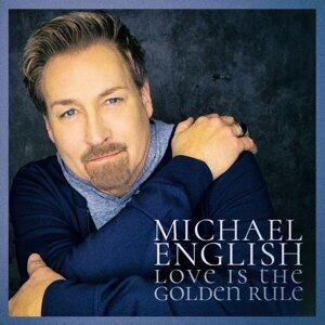 Michael English 歌手頭像