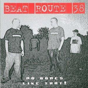 Beat Route 38 歌手頭像