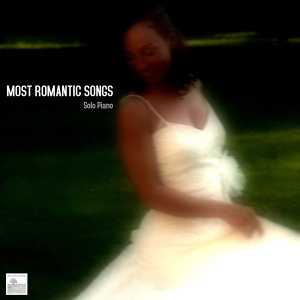 Wedding Music Ideas Collective