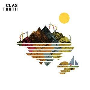 Clas Tuuth