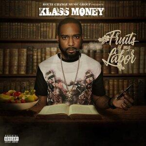 Klass Money 歌手頭像
