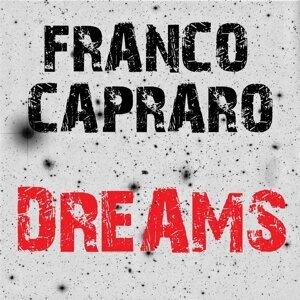 Franco Capraro 歌手頭像