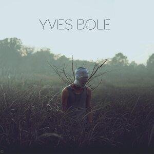 Yves Bole 歌手頭像