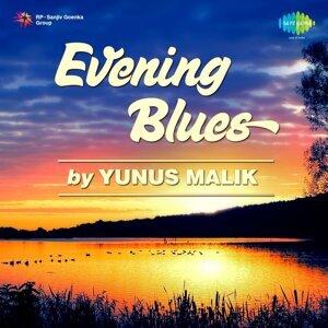 Yunus Malik 歌手頭像