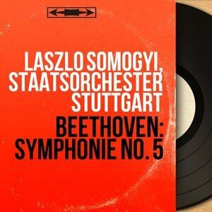 László Somogyi, Staatsorchester Stuttgart 歌手頭像