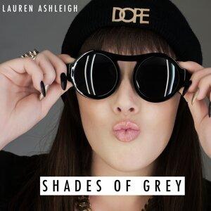 Lauren Ashleigh 歌手頭像