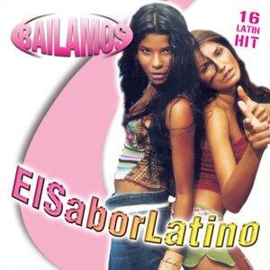 Gruppo Latino 歌手頭像