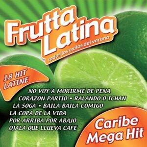 Gruppo Latino