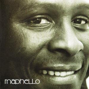 Maphello 歌手頭像