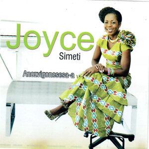 Joyce Simeti 歌手頭像