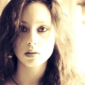 Cristina Liccardo 歌手頭像