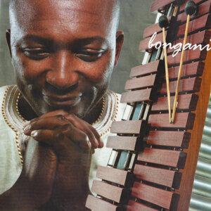 Bongani Sotshononda 歌手頭像