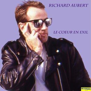 Richard Aubert 歌手頭像