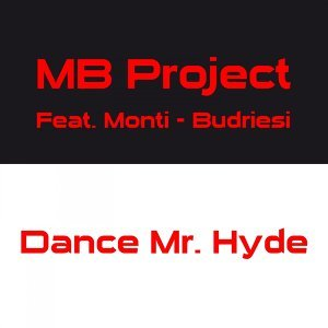 Mb Project 歌手頭像