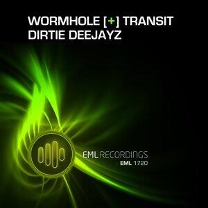 Dirtie Deejayz