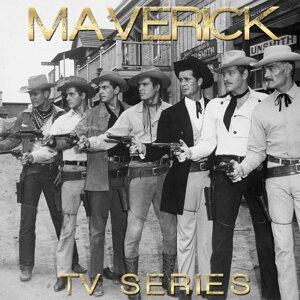 Maverick Chorus 歌手頭像