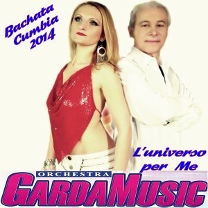 Orchestra Gardamusic 歌手頭像