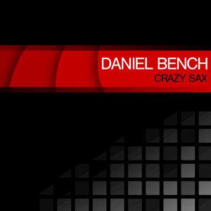 Daniel Bench 歌手頭像