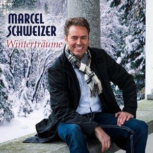 Marcel Schweizer 歌手頭像