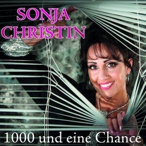 Sonja Christin 歌手頭像