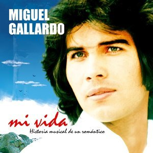 Serie 3x4 (Dyango, Miguel Gallardo, Manolo Otero) 歌手頭像