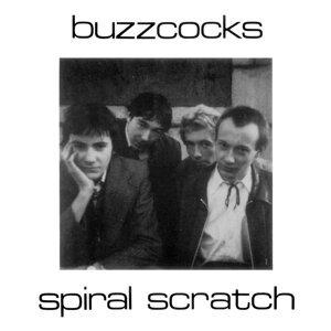 Buzzcocks (吵鬧公雞樂團)