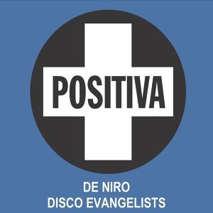 The Disco Evangelists