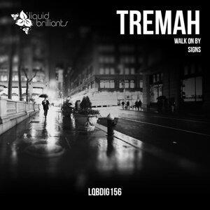 Tremah