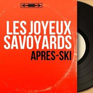 Les Joyeux Savoyards 歌手頭像