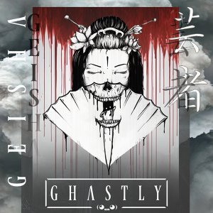 Ghastly 歌手頭像