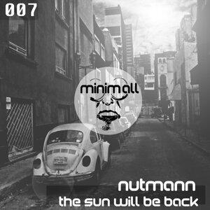 Nutmann 歌手頭像
