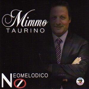 Mimmo Taurino 歌手頭像