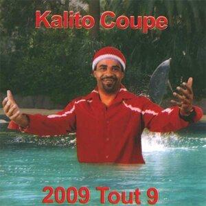 Kalito Coupe 歌手頭像