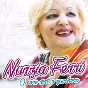 Nunzia Ferri 歌手頭像