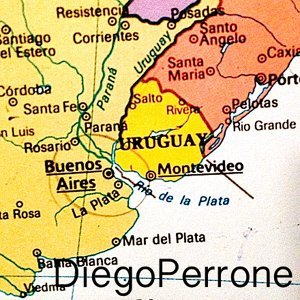 Diego Perrone