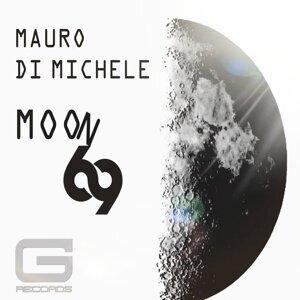 Mauro Di Michele 歌手頭像