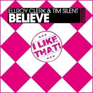 Ellroy Clerk, Tim Silent 歌手頭像