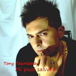 Tony Taurisano 歌手頭像