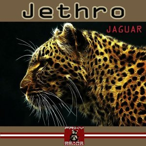 Jethro 歌手頭像