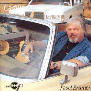 Pavel Brümer 歌手頭像