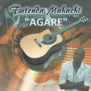 Tatenda Mahachi 歌手頭像