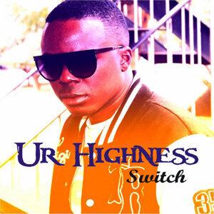 Ur Highness