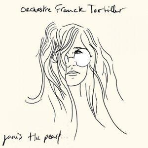 Orchestre Franck Tortiller 歌手頭像