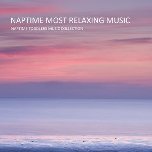 Naptime Toddlers Music Collection 歌手頭像