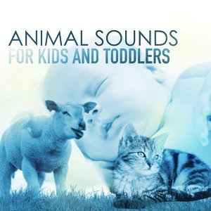 Naptime Toddlers Music Collection