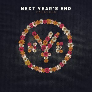 Next Year's End 歌手頭像